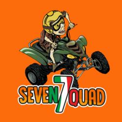SEVEN7QUAD